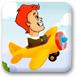 小飞机驾驶员