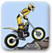极品越野摩托3
