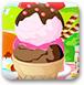 冰淇淋派对