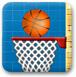 篮球技巧射篮