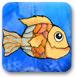 深海泡泡鱼