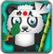 拯救小熊猫