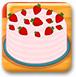 凯蒂猫乳酪蛋糕