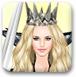 白雪公主是骑士
