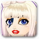 Lady Gaga的芭比