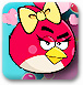 愤怒小鸟救老婆2