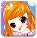 公主小可爱