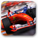 F1大奖赛拼图