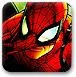 邪恶蜘蛛侠拼图