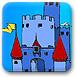 逃出幽暗城堡