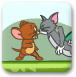 猫和老鼠极限旅途