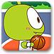 豆娃街头篮球