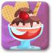 冰淇淋记忆翻牌