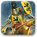 中世纪血腥复仇3