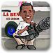 英雄奥巴马