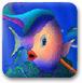 深海鱼儿找茬