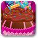 可爱杯子蛋糕