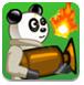 熊猫人烈焰