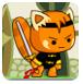 猫猫英雄刀2