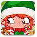 圣诞节偷懒