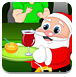 圣诞老人酒吧