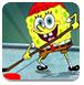 海绵宝宝冰球赛