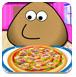 土豆君做披萨