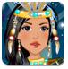 美丽的印第安公主