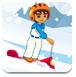 迭戈滑雪竞赛