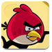 愤怒小鸟记忆卡