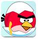 愤怒的小鸟蛋