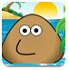 土豆君海滩假日