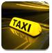 城市出租车司机