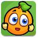 拯救橙子西部探险