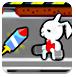 暴力火箭兔