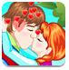 安娜的真爱之吻