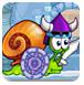 蜗牛寻新房子7