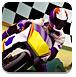 超级摩托竞速赛