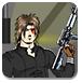 暗黑狙击手3