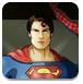 超级英雄大拼图