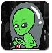 阻止外星入侵