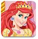 美丽的公主艾丽