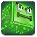 小绿块迷宫之旅