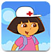 小护士朵拉