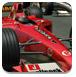 F1经理人
