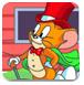 猫和老鼠开心日记