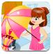 儿童雨伞店