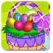 兔子君的复活节彩蛋