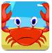 救出蟹宝宝