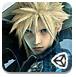 最终幻想7测试版